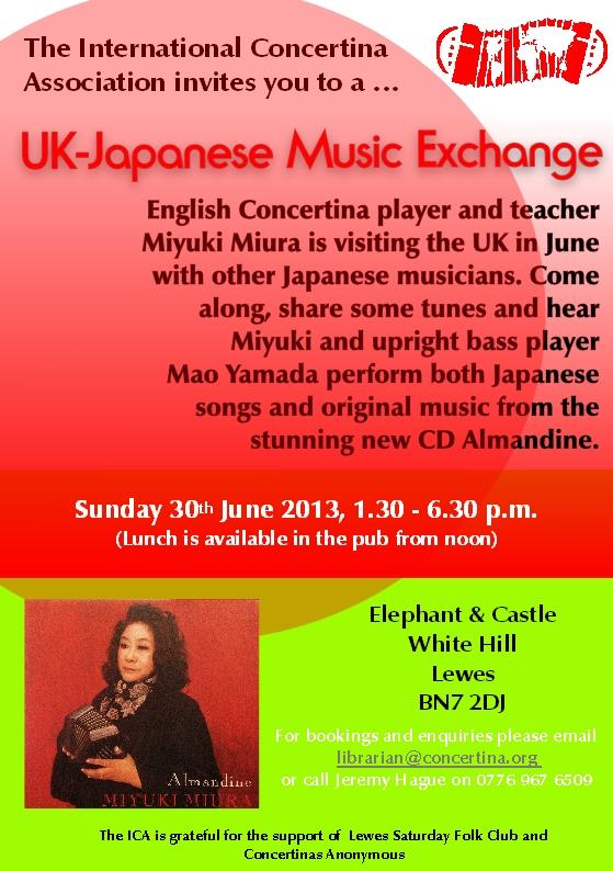 UK_Japan